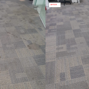 before and after label 2