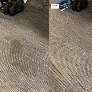 before and after label 3